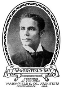 Wallace_Rayfield